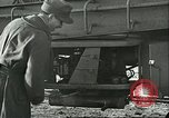 Image of V-2 missiles Germany, 1943, second 2 stock footage video 65675062544