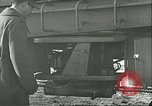Image of V-2 missiles Germany, 1943, second 5 stock footage video 65675062544