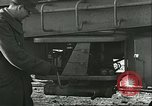 Image of V-2 missiles Germany, 1943, second 12 stock footage video 65675062544