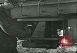 Image of V-2 missiles Germany, 1943, second 13 stock footage video 65675062544