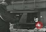 Image of V-2 missiles Germany, 1943, second 14 stock footage video 65675062544