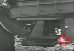 Image of V-2 missiles Germany, 1943, second 16 stock footage video 65675062544