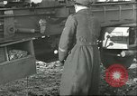 Image of V-2 missiles Germany, 1943, second 19 stock footage video 65675062544