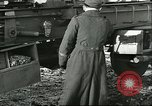 Image of V-2 missiles Germany, 1943, second 20 stock footage video 65675062544