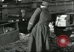 Image of V-2 missiles Germany, 1943, second 21 stock footage video 65675062544