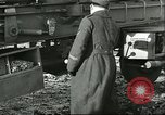 Image of V-2 missiles Germany, 1943, second 22 stock footage video 65675062544