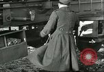Image of V-2 missiles Germany, 1943, second 23 stock footage video 65675062544