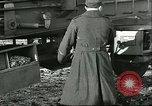 Image of V-2 missiles Germany, 1943, second 24 stock footage video 65675062544