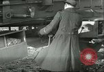 Image of V-2 missiles Germany, 1943, second 25 stock footage video 65675062544