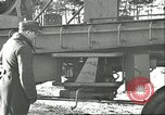 Image of V-2 missiles Germany, 1943, second 26 stock footage video 65675062544