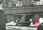 Image of V-2 missiles Germany, 1943, second 29 stock footage video 65675062544