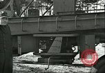 Image of V-2 missiles Germany, 1943, second 30 stock footage video 65675062544