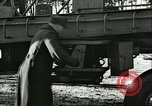 Image of V-2 missiles Germany, 1943, second 31 stock footage video 65675062544