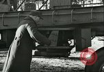 Image of V-2 missiles Germany, 1943, second 32 stock footage video 65675062544