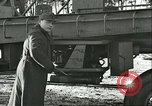 Image of V-2 missiles Germany, 1943, second 33 stock footage video 65675062544