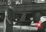 Image of V-2 missiles Germany, 1943, second 34 stock footage video 65675062544