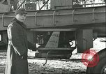 Image of V-2 missiles Germany, 1943, second 35 stock footage video 65675062544