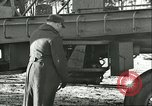 Image of V-2 missiles Germany, 1943, second 38 stock footage video 65675062544