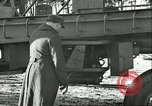 Image of V-2 missiles Germany, 1943, second 39 stock footage video 65675062544