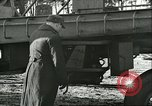 Image of V-2 missiles Germany, 1943, second 40 stock footage video 65675062544