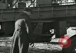Image of V-2 missiles Germany, 1943, second 41 stock footage video 65675062544