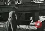 Image of V-2 missiles Germany, 1943, second 42 stock footage video 65675062544