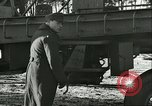 Image of V-2 missiles Germany, 1943, second 43 stock footage video 65675062544