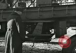 Image of V-2 missiles Germany, 1943, second 44 stock footage video 65675062544