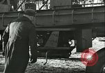 Image of V-2 missiles Germany, 1943, second 45 stock footage video 65675062544