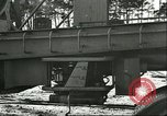 Image of V-2 missiles Germany, 1943, second 49 stock footage video 65675062544