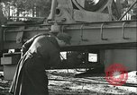 Image of V-2 missiles Germany, 1943, second 56 stock footage video 65675062544