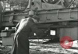 Image of V-2 missiles Germany, 1943, second 59 stock footage video 65675062544
