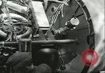 Image of A-4 missile Peenemunde Germany, 1943, second 2 stock footage video 65675062553