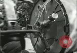 Image of A-4 missile Peenemunde Germany, 1943, second 3 stock footage video 65675062553