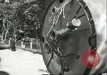 Image of A-4 missile Peenemunde Germany, 1943, second 4 stock footage video 65675062553