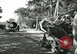 Image of A-4 missile Peenemunde Germany, 1943, second 42 stock footage video 65675062553