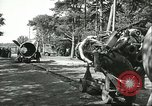Image of A-4 missile Peenemunde Germany, 1943, second 43 stock footage video 65675062553