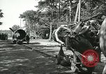 Image of A-4 missile Peenemunde Germany, 1943, second 44 stock footage video 65675062553
