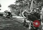 Image of A-4 missile Peenemunde Germany, 1943, second 45 stock footage video 65675062553