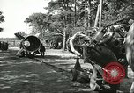 Image of A-4 missile Peenemunde Germany, 1943, second 48 stock footage video 65675062553