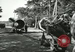 Image of A-4 missile Peenemunde Germany, 1943, second 50 stock footage video 65675062553