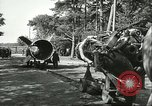 Image of A-4 missile Peenemunde Germany, 1943, second 51 stock footage video 65675062553