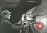 Image of A-4 missile Peenemunde Germany, 1943, second 5 stock footage video 65675062555