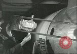 Image of A-4 missile Peenemunde Germany, 1943, second 11 stock footage video 65675062555