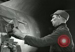Image of A-4 missile Peenemunde Germany, 1943, second 18 stock footage video 65675062555