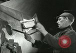 Image of A-4 missile Peenemunde Germany, 1943, second 20 stock footage video 65675062555