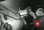 Image of A-4 missile Peenemunde Germany, 1943, second 21 stock footage video 65675062555
