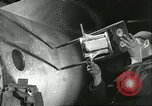 Image of A-4 missile Peenemunde Germany, 1943, second 22 stock footage video 65675062555