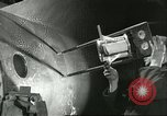 Image of A-4 missile Peenemunde Germany, 1943, second 23 stock footage video 65675062555