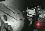 Image of A-4 missile Peenemunde Germany, 1943, second 24 stock footage video 65675062555
